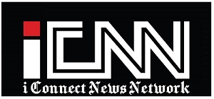 ICNN INDIA [ iConnect News Network ]